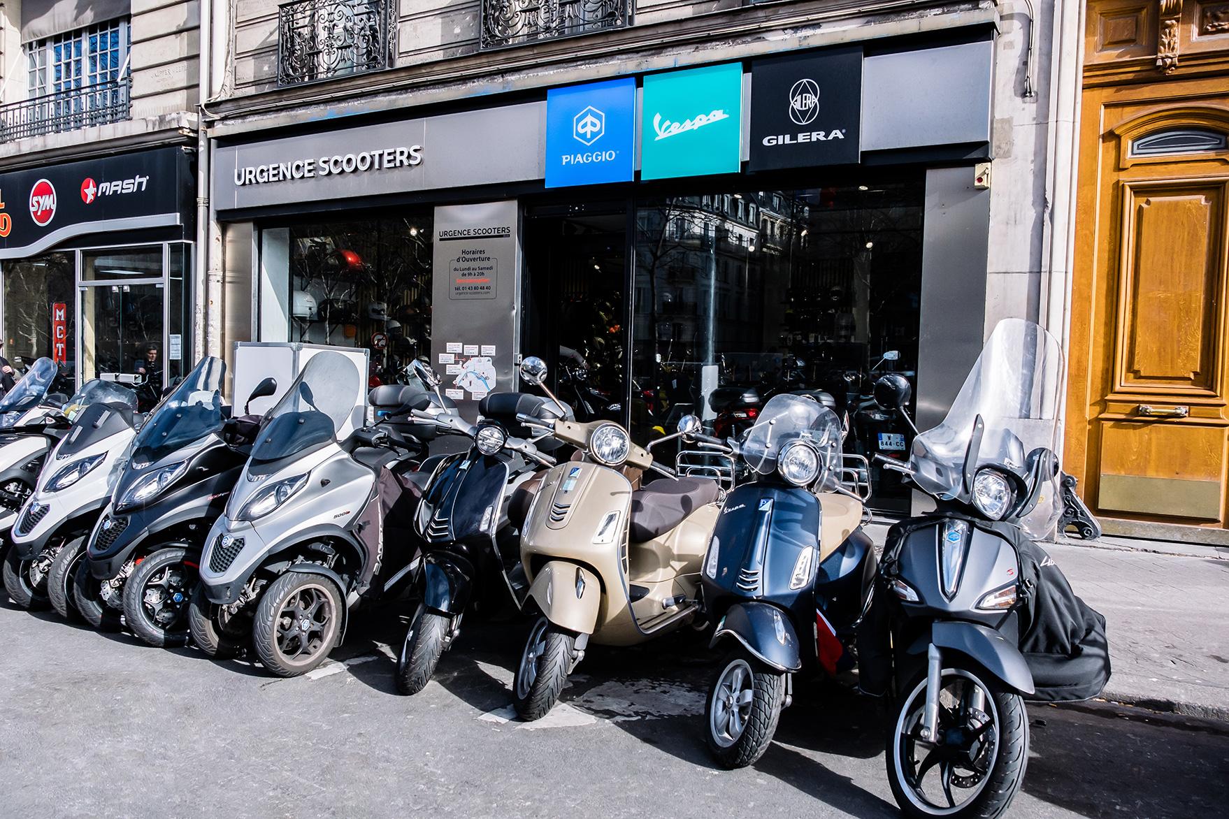 urgence-scooter-etoile-015